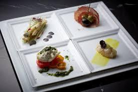 g7 dining home hong kong menu prices restaurant