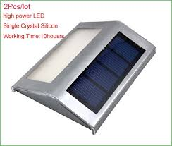 Solar Lights Outdoor Reviews - lighting led indoor flood lights reviews led indoor flood lights