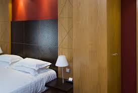 hotel chambre familiale strasbourg chambre familiale ou hotel strasbourg centre