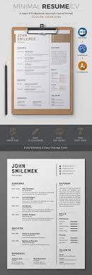 simple resume template word resume template for ms word cv template with free cover letter
