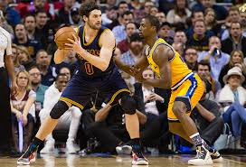 Harrison Barnes College Stats Warriors U0027 Harrison Barnes On Small Ball Stephen Curry And More