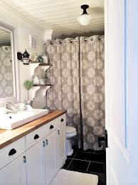 Curtains Coastal Bathroom Accessories Beach House Bathroom Tile by Farmhouse Bathroom Ikea Style Ikea Design Decoration And House