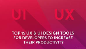 ui design tools axure vs mockplus which wireframing tool should you choose