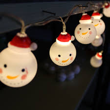Outdoor Lighted Snowman Decorations by Popular Lighted Outdoor Snowman Buy Cheap Lighted Outdoor Snowman