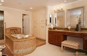 bathroom fancy ideas for remodeling small bathroom decoration