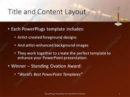 100 powerpoint template extension circle powerpoint