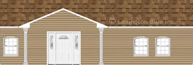 examples of shingle colors based on different home exterior u0027s