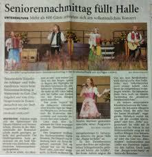 Ripken Bad Zwischenahn Presse U2013 Sophie Wemken