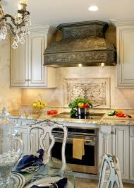 Country Chic Kitchen Ideas Kitchen Cabinets Country French Kitchen Designs Photos Country