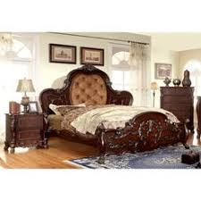 full bedroom sets cheap cheap 3 piece bedroom sets