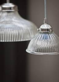Bathroom Vanity Light Shades Uncategorized Ls Globe Shades For Light Fixtures L