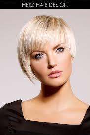 short pixie haircut styles for overweight women super short asymmetrical bombshell bob bangin bobs pinterest