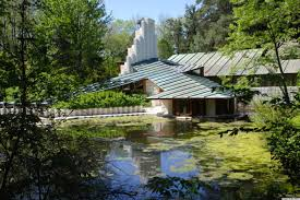 architectural homes frank lloyd wright alden b dow and 13 other architects