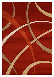 tappeti vendita abc tappeti vendita on line avec abc tappeto terra rosso beige 80