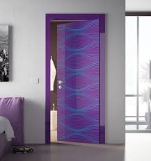bathroom door ideas home decor color trends amazing simple under