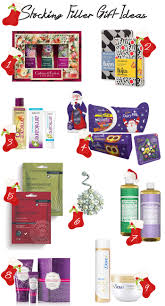 9 stocking fillers small christmas gift ideas u0026 presents db