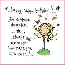 the 25 best happy birthday daughter quotes ideas on pinterest