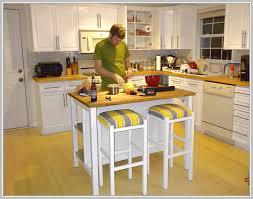 stenstorp kitchen island kosher kitchen design 14 stenstorp kitchen island white oak