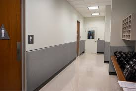 Cost Of Wainscoting Panels - fabricmate u0027s fabric wall finishing system