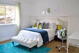 master bedroom fireplace makeover reveal sita montgomery interiors teens room teenage boy rooms on pinterest boy rooms teenage boy