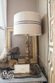 chandelier style lamp shades 301 best lighting images on pinterest farmhouse lighting lamp