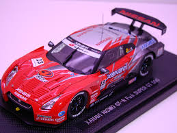 nissan skyline r34 xanavi the world u0027s best photos of motul and xanavi flickr hive mind