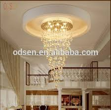 Commercial Chandeliers Wholesale Large Commercial Chandeliers Bedrooms L