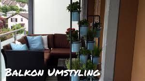 m bel balkon balkon gartenmã bel luxury home design ideen www