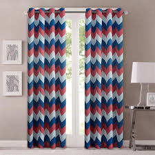 Childrens Nursery Curtains by Unlined Children U0027s Room Curtains Drapery U0026 Nursery Curtains Sold