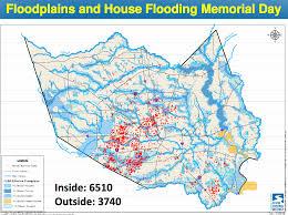 Fema Flood Maps Federal Flood Risk Management Activities Buffalo District