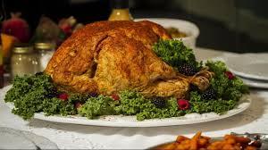 heating recipes the cajun turkey company
