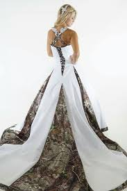 the 25 best camouflage wedding dresses ideas on pinterest camo