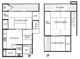 japanese house floor plans floor plan japanese style house floor plans apartments modern