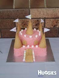 best 25 round birthday cakes ideas on pinterest kitty cake cat