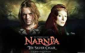 the chronicles of narnia u0027 reboot u0027the silver chair u0027 set to hit