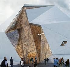 Contemporary Architecture Design Best 25 Architecture Design Ideas On Pinterest Architecture