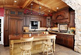 small kitchen remodel ideas on a budget small kitchen design on a budget with others small kitchen