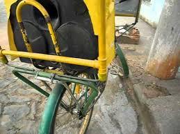 Muito bicicleta com cobertura, e trio eletrico, E SHOW DEMAIS SÒ  #JB05