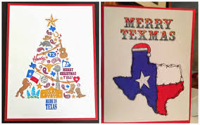 christmas cards themed christmas cards themed birthday cake ideas