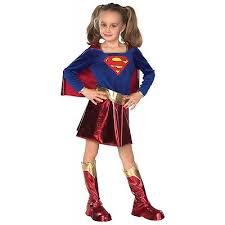 Superhero Halloween Costumes Kids Costumes Products Trending Halloween Costumes Ebay Events