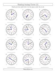 best solutions of 24 hour time worksheets year 5 on description