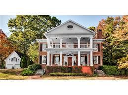 alpharetta u0026 milton ga real estate alpharetta homes for sale in