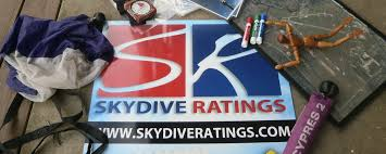 Seeking Ratings Seeking An Intern For The 2015 2016 Season Skydive Ratings