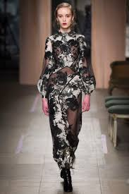 Erdem Spring 2016 Ready To by 33 Best Trademark Erdem Images On Pinterest Fashion Show
