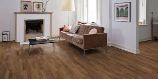 American Walnut Laminate Flooring Haro Parquet 4000 Exquisit Trend American Walnut Permadur
