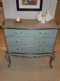 900 best annie sloan images on pinterest painted furniture