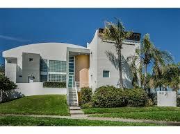 the villas at andalucia homes for sale u0026 real estate apollo beach