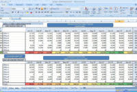 Microsoft Excel Inventory Template Inventory Management Excel Template Free