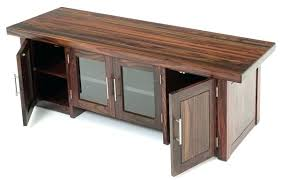 solid wood entertainment cabinet wooden entertainment center best solid wood entertainment centers in