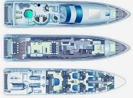 benetti azimut 116 35 40 meter 2008 u20ac6m make offer super yachts